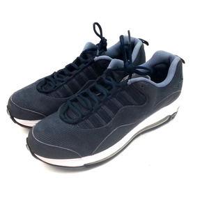 Nike Air Jordan 11 Obsidian Dark Blue Size 10.5